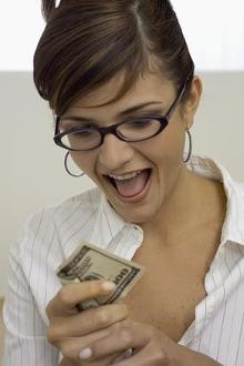 Скрытые дефекты в потребительском кредитовании